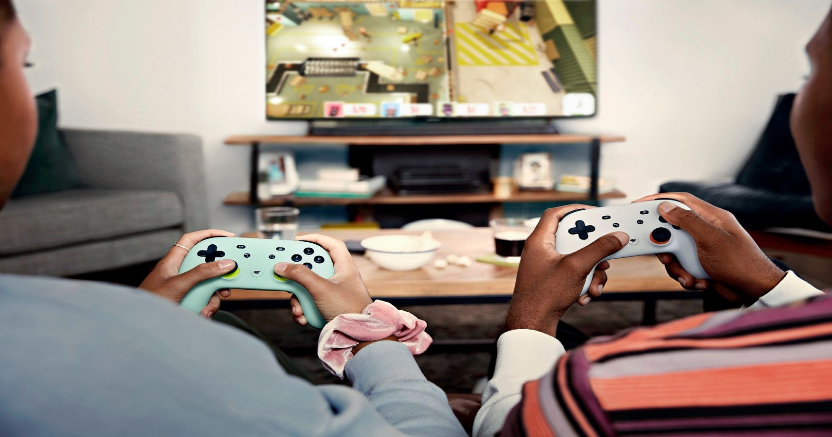 How To Revamp Your Love For Games When They Start Feeling Like Work