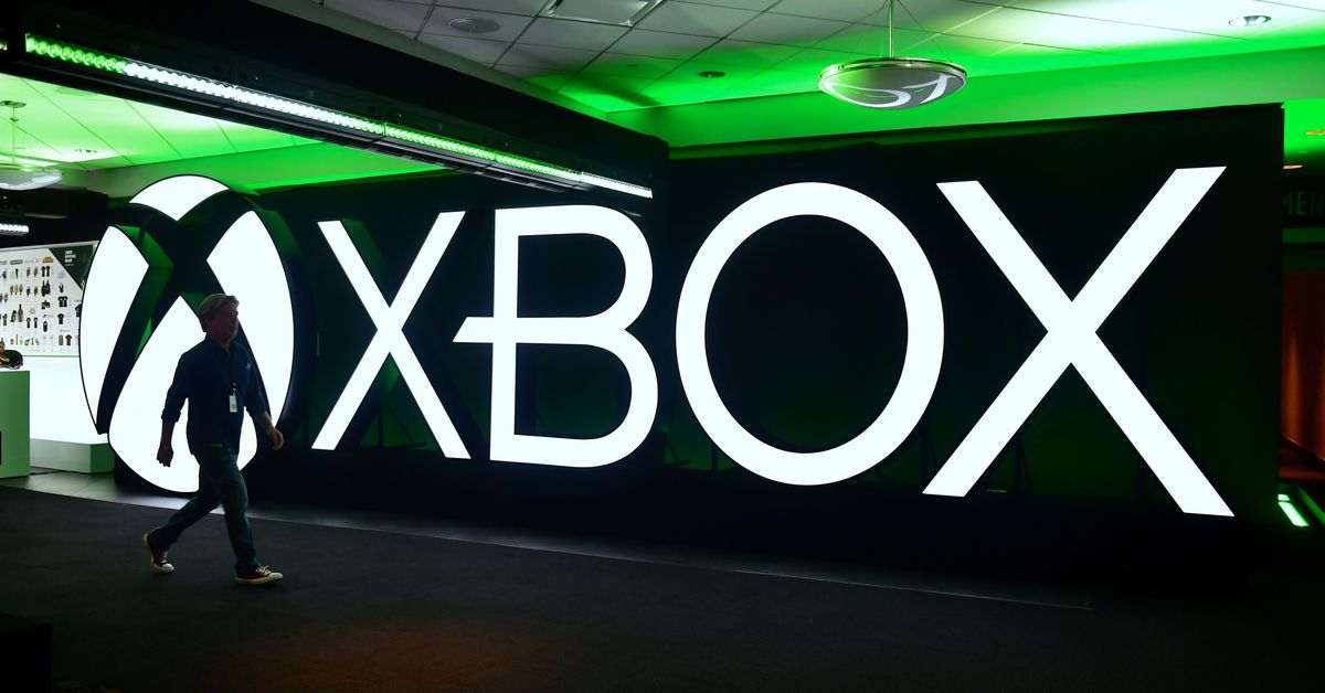 How to watch the Xbox and Bethesda E3 2021 press conference