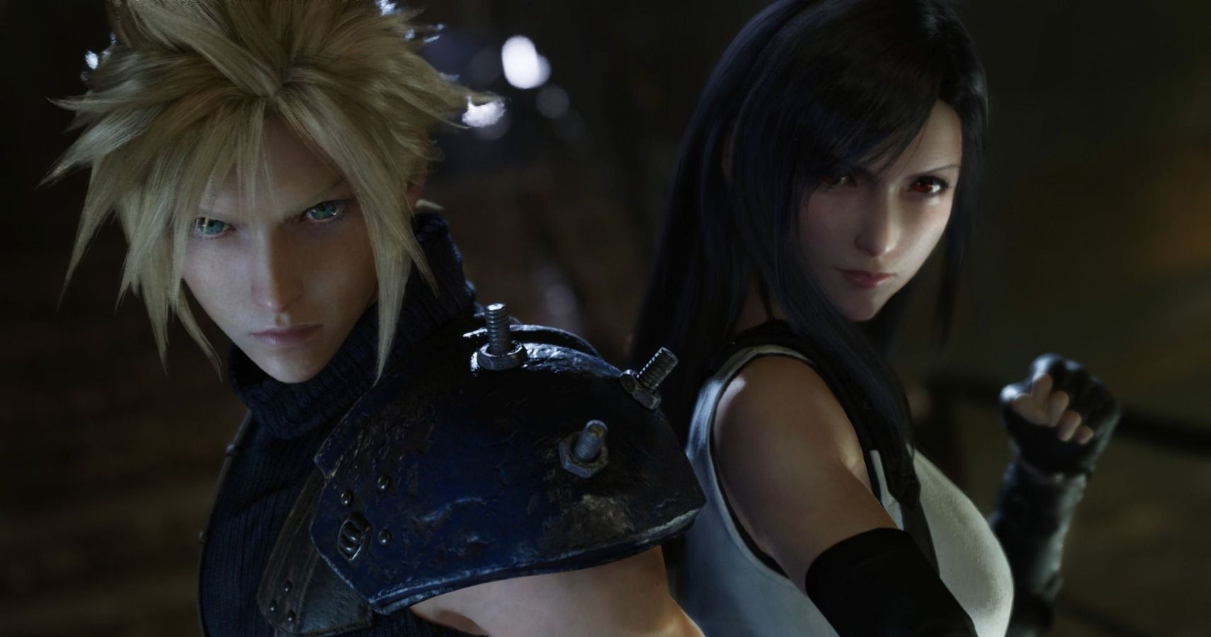 I Wish Final Fantasy 7 Remake Gave Newcomers More Of A Chance