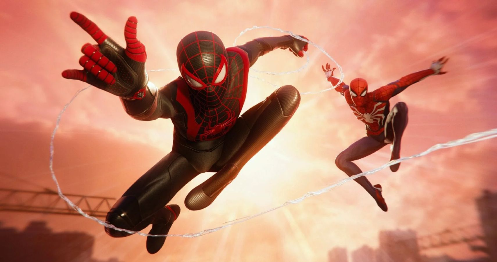 Insomniac Is Hiring For A New Multiplayer Project