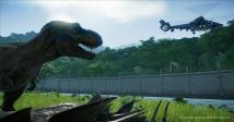 Jurassic World Evolution Developers Shut Down E3 Rumors, Promise News Later This Year