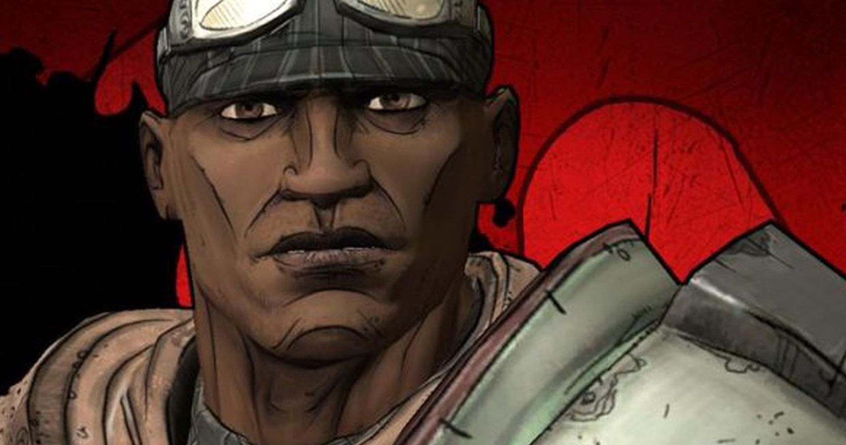 """Kevin Hart Says There Will Be """"No Comedy"""" With Roland In The Borderlands Movie"""