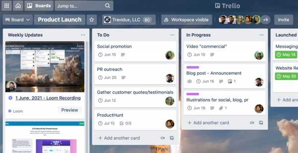 Loom's new SDK lets any company add video-messaging to their apps