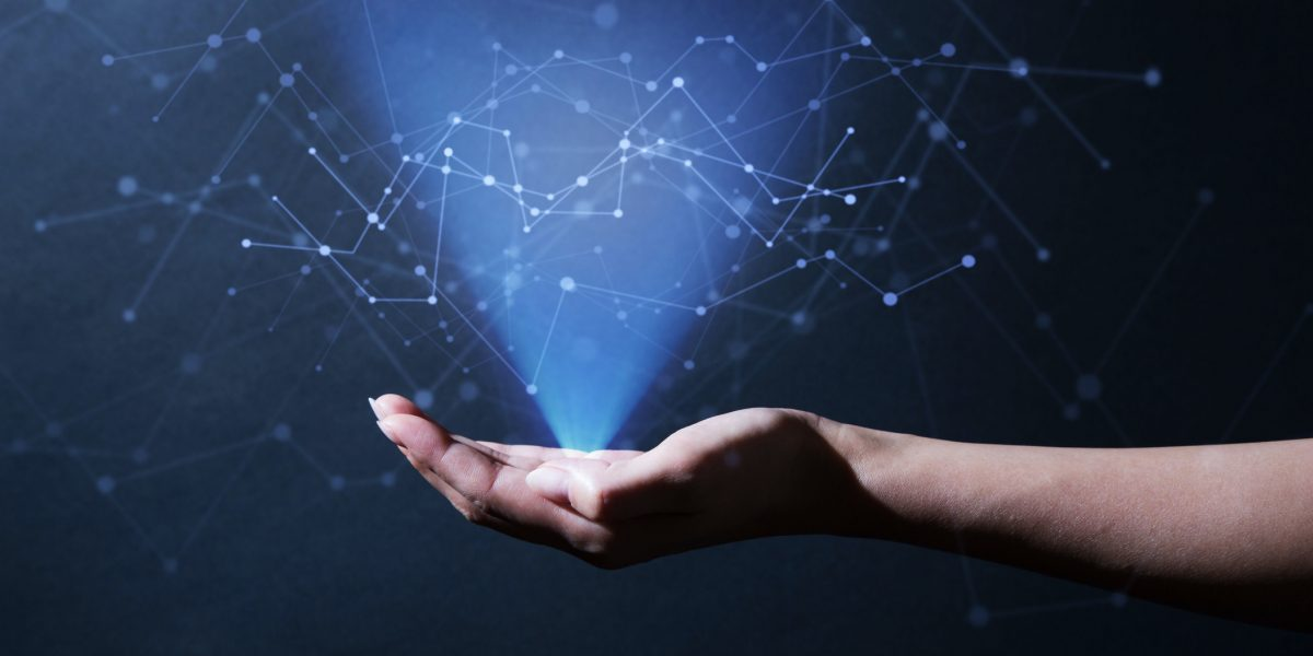 MLOps startup Iterative.ai nabs $20M