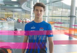 McLaren Racing expands Splunk partnership to include esports team – Esports Insider