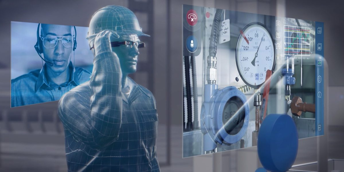 Microsoft buys ReFirm Labs to boost  IoT security with firmware analysis