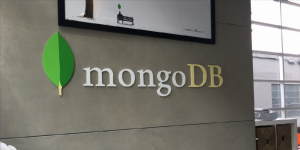 MongoDB CTO on cloud database inroads and riding the developer wave