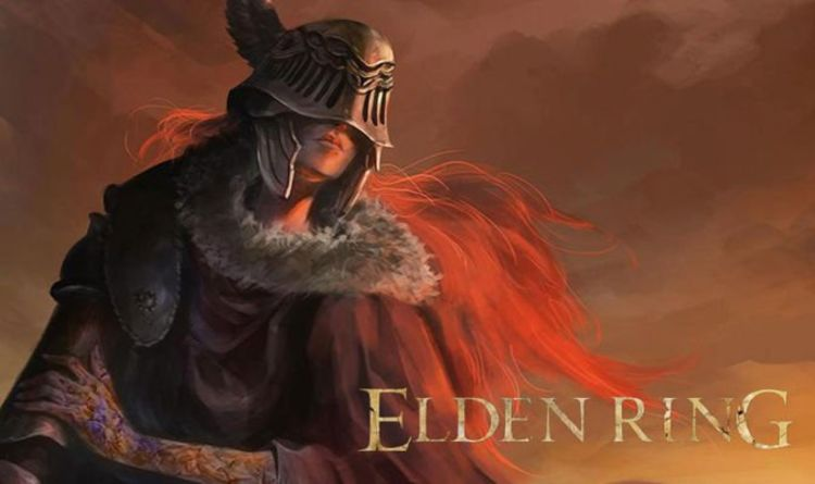 New Elden Ring trailer getting Summer Game Fest reveal? Keighley drops tease
