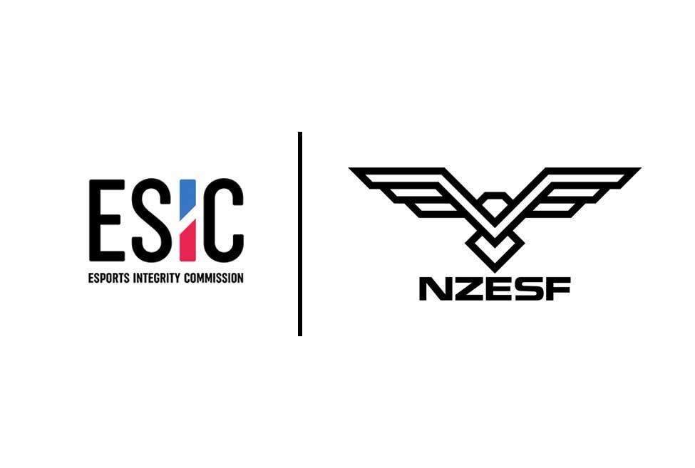 New Zealand Esports Federation joins ESIC – Esports Insider