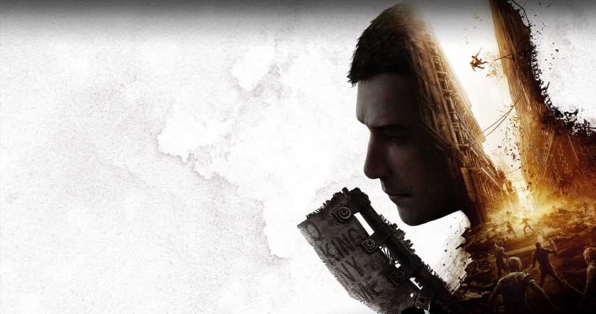 Next Dying Light 2 Stream Coming In July
