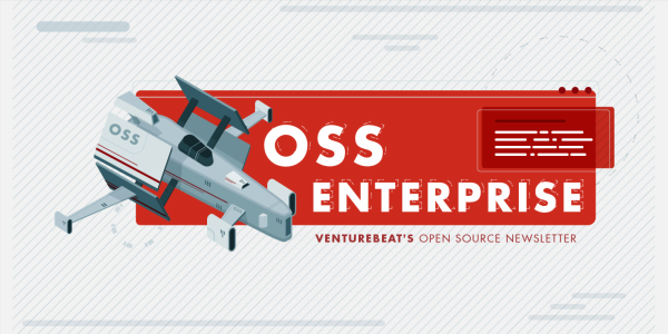 OSS Enterprise: Open source perspectives and securing the software supply chain