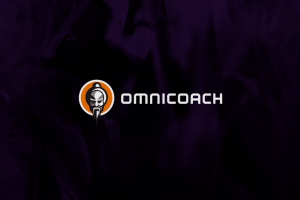 Omnicoach: gamification is for everyone – Esports Insider
