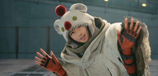 PSA: You Should Finish Final Fantasy 7 Remake Before Starting Episode Intermission