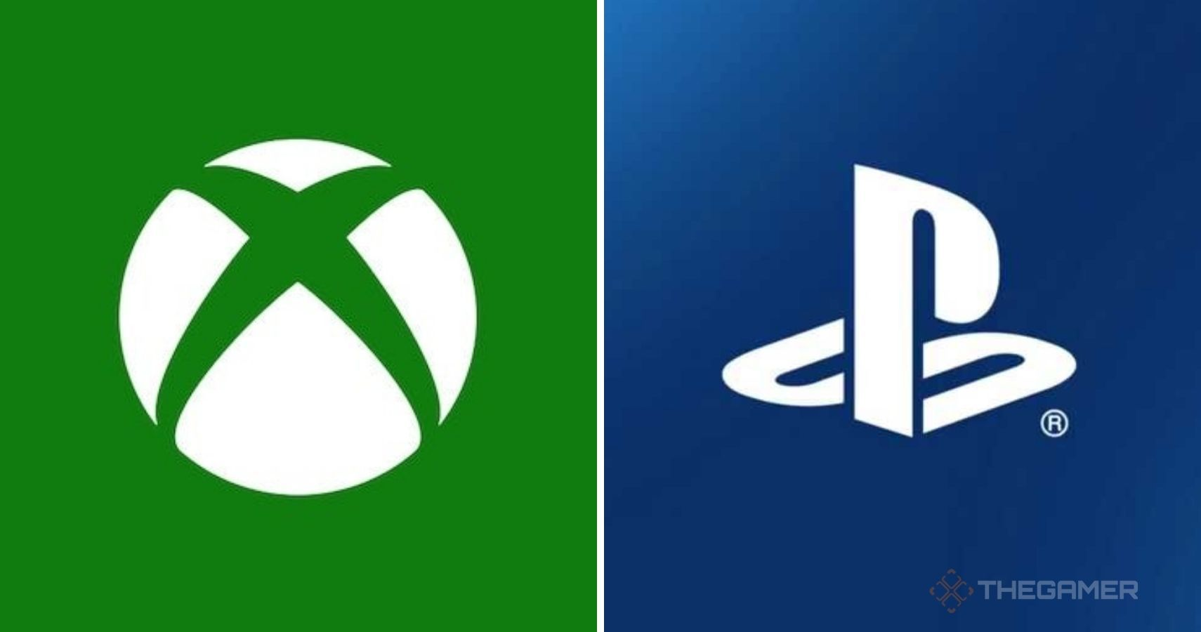 Phil Spencer Takes A Dig At Sony's PC Ports