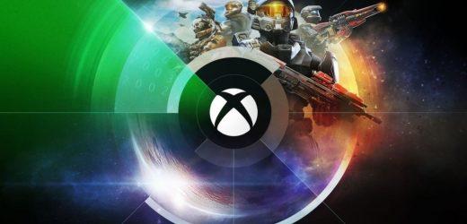 PlayStation Bosses Congratulate Xbox On A Very Successful E3 Showcase