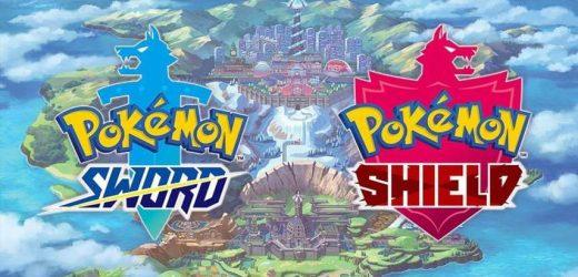 Pokemon Sword & Shield Leakers To Pay The Pokemon Company $300,000