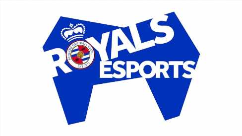 Reading FC joins forces with Rival to launch Royals Esports platform – Esports Insider