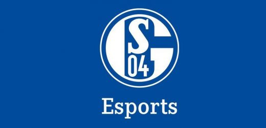 Schalke 04 Esports Confirms it is in Talks to Sell LEC Slot – The Esports Observer