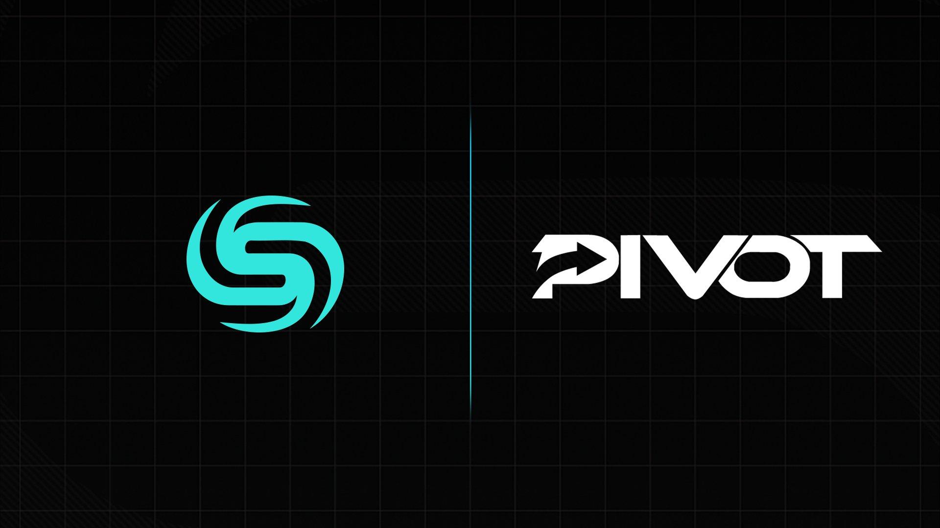 Soniqs unveils partnership with PIVOT Agency – Esports Insider