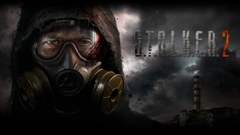 Stalker 2: Heart Of Chernobyl Arrives April 2022