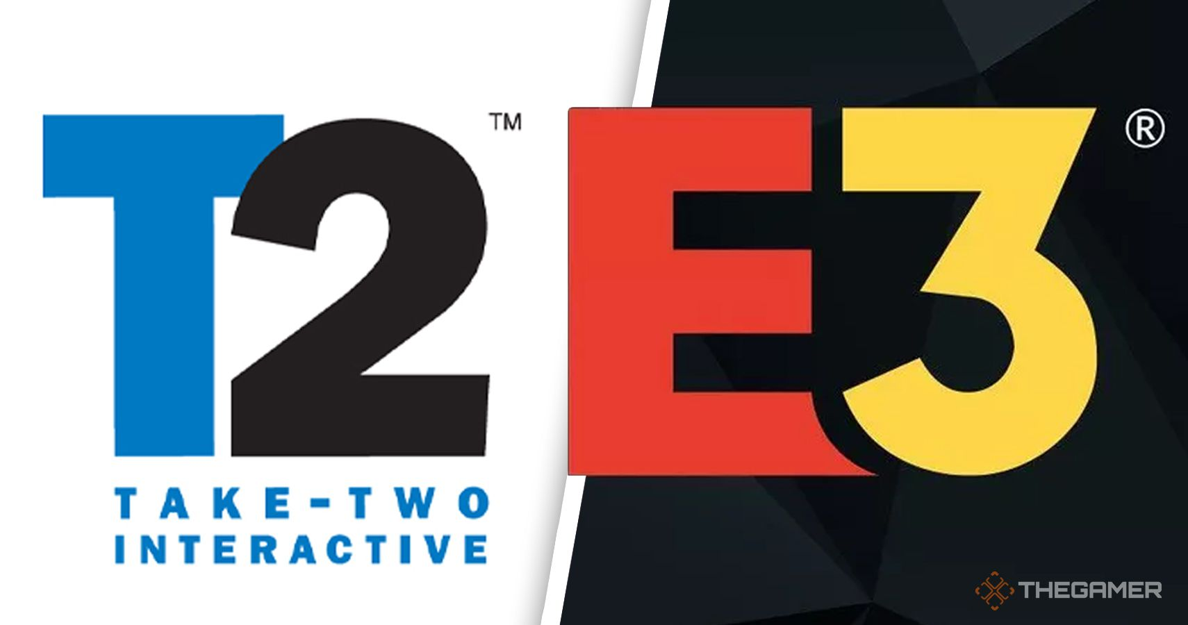 Take-Two Interactive And Rockstar E3 2021 Showcase Stream: Watch It Live Here