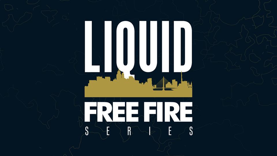 Team Liquid, Garena Unite to Bring First Free Fire Community Tournament to U.S. – The Esports Observer