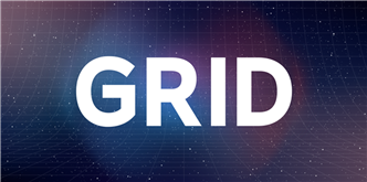 Telling better stories with esports data — GRID – Esports Insider