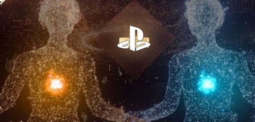 Tetris Effect: Connected Update Heading To PS4 In July With Cross-Play