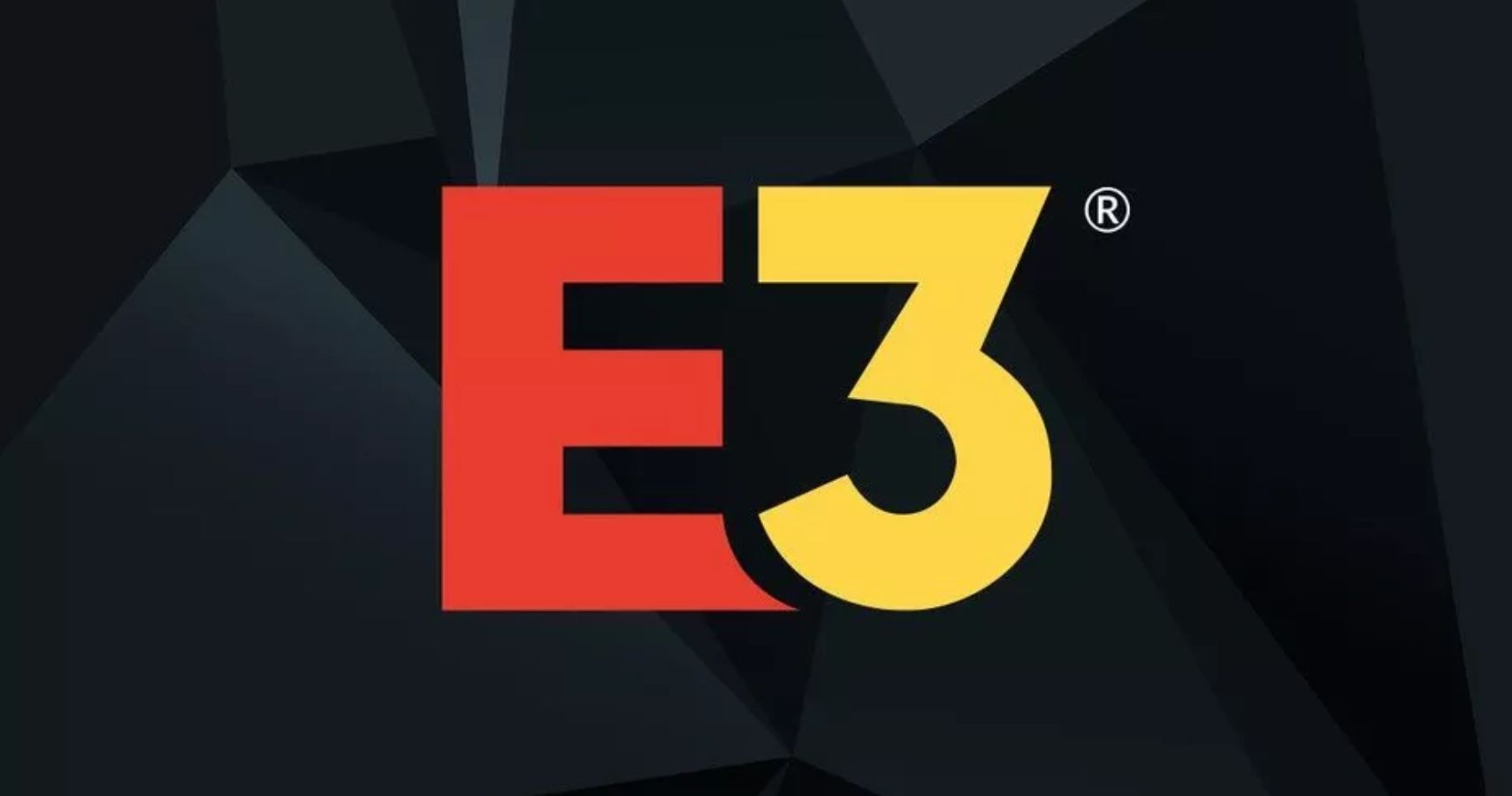 These Are The Big Winners Of The E3 Awards