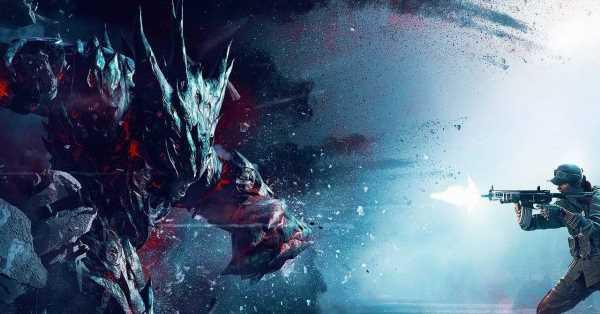 Ubisoft renames Rainbow Six Quarantine, for fairly obvious reasons