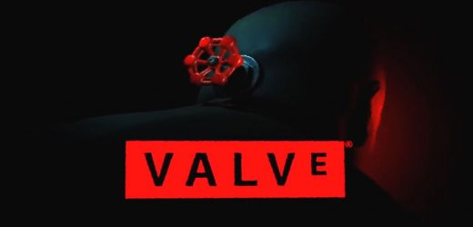 Valve Will Make An Appearance At The PC Gaming Show 2021