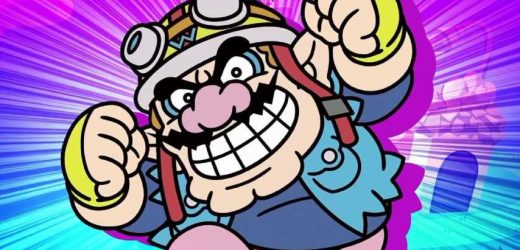WarioWare Understands Mario Party Better Than Mario Party Does