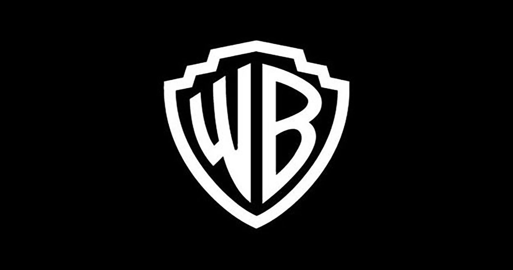 Warner Bros. Games: Watch It Live Here