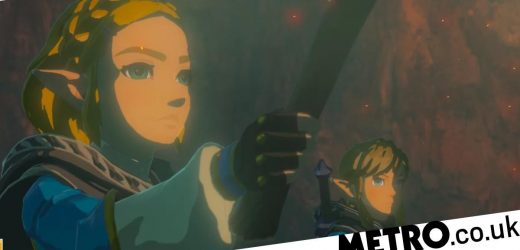 Weekend Hot Topic, part 1: E3 2021 hopes and expectations