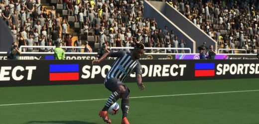What Could FIFA 22's Rumoured Online Career Mode Mean?