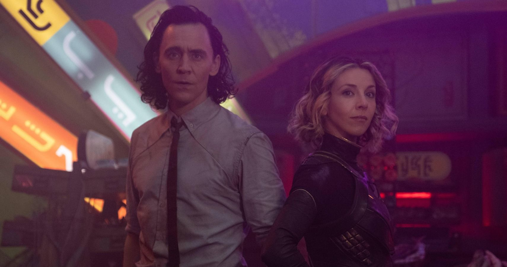 Why Addressing Loki's Bisexuality In The MCU Matters So Much