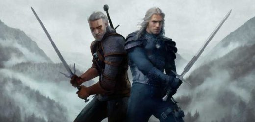 WitcherCon Will Not Include News On The Witcher 4
