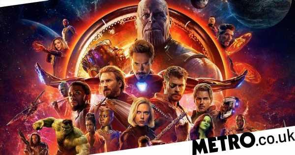 XCOM developer Firaxis making Marvel superhero game says 2K E3 2021 leak