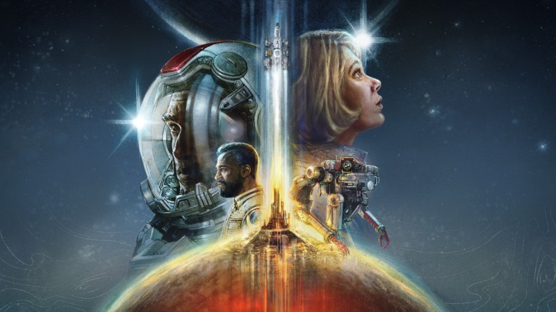 Xbox Game Pass Dominated E3 2021 In The Best Way, All Confirmed Day One Games