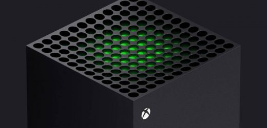 Xbox Series X|S Won't See Hardware Upgrades For The Next Several Years, According To Phil Spencer