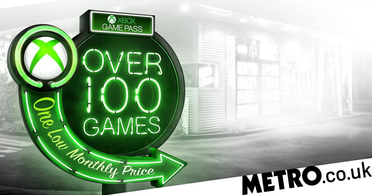 Xbox hints at cheaper Game Pass subscriptions, mocks Sony's PC policy