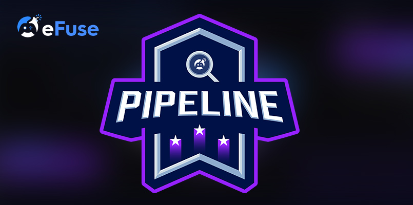 eFuse CEO Matt Benson on deploying Pipeline, a system to facilitate a 'path to collegiate esports' – The Esports Observer
