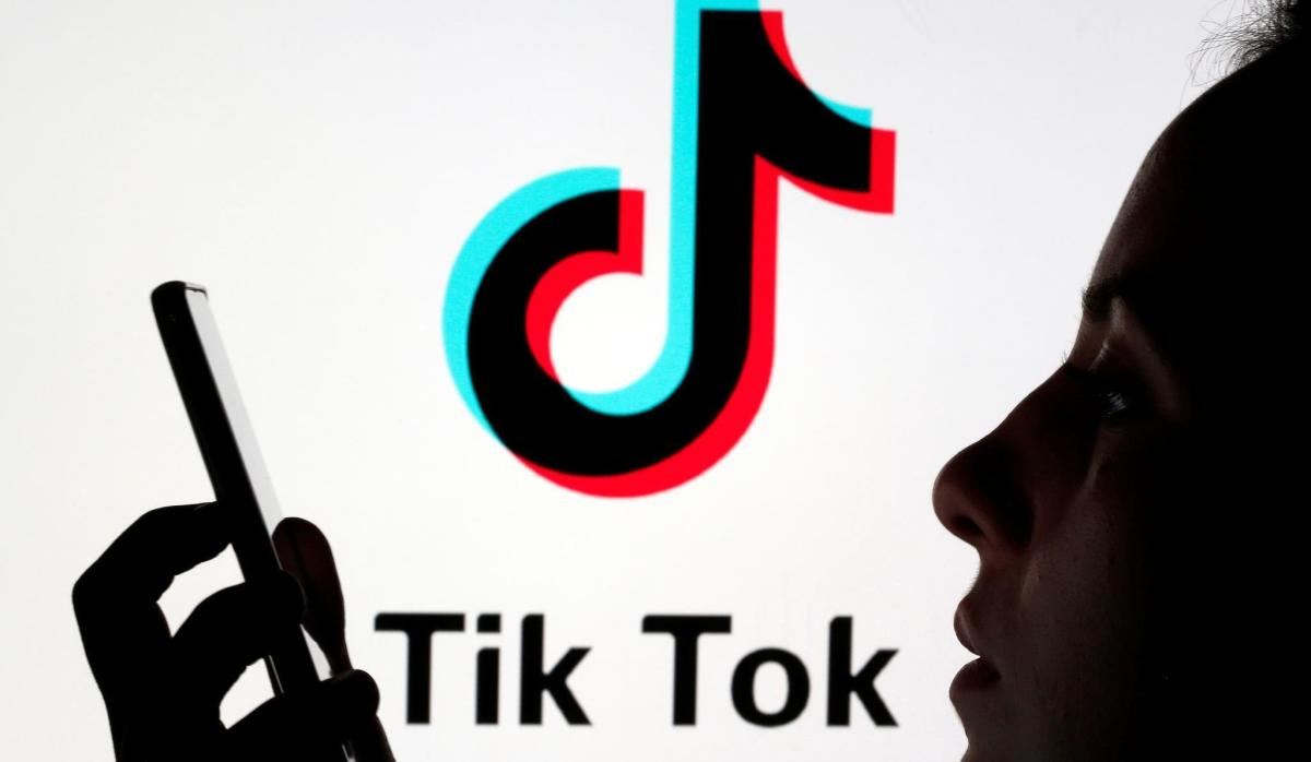 AI Weekly: TikTok's algorithm licensing signals China's play for AI dominance