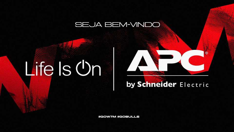 APC by Schneider Electric on its investments in Brazilian esports – The Esports Observer