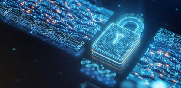 Arctic Wolf raises $150M to continuously monitor cyberthreats