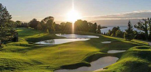 EA Sports PGA Tour gets a fifth major tournament — from the LPGA