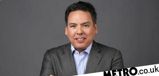 Ex PlayStation boss criticises studio acquisitions
