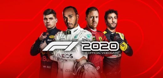 F1 2020 Game Review: Another huge step forward for Codemasters' motor racing sim