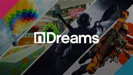 Fracked Dev nDreams Opens New Studio For Live VR Games