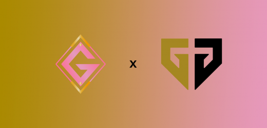 Gen.G and Galorants launch strategic partnership – Esports Insider